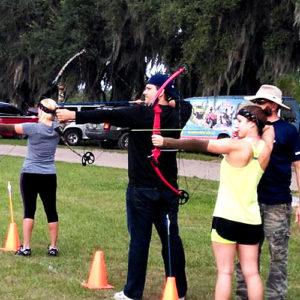 archery-revolution-off-road