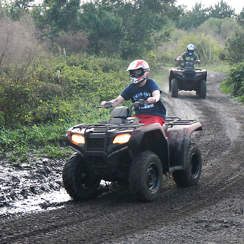 atv-off-road-01