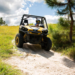 buggy-adventure-revolution-off-road
