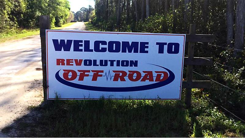 revolution-off-road